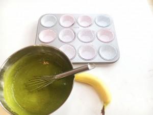 groene muffins 2