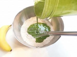 groene muffins 3